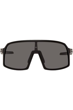 Oakley Black Sutro S Sunglasses