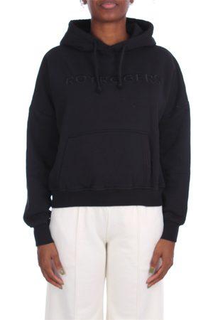 ROŸ ROGER'S Women Sweatshirts - Sweatshirts Women