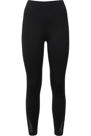 Nike Dry Fit Club High Waist Leggings