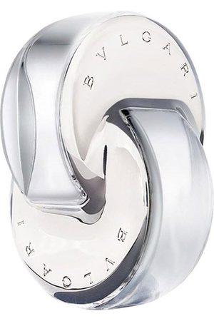 Bvlgari Fragrances - Omnia Crystalline Eau De Toilette 40ml Vapo One Size