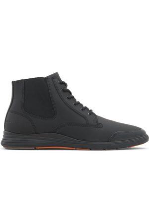 Aldo Men Casual Shoes - Ashdale - Men's Casual Boot - , Size 7.5