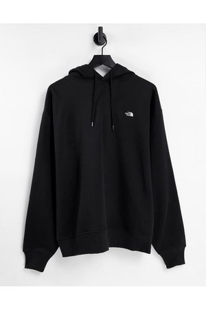 The North Face City Standard hoodie in
