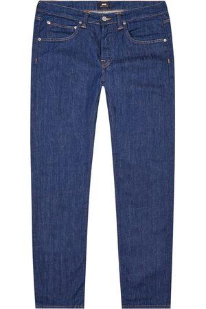 Edwin ED 55 Jeans Regular - Power
