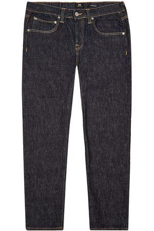 Edwin ED55 Yuuki Jeans - Denim