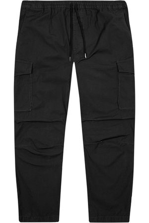 Edwin Squad Rip-Stop Trousers