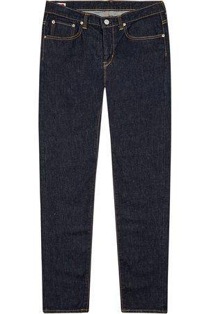 Edwin Slim Tapered Kaihara Jeans - Denim
