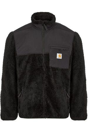 Carhartt Jackson Sweat Jacket
