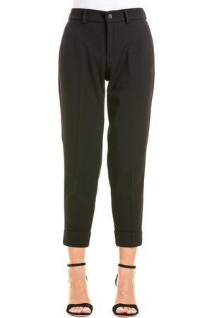 Berwich Pantalone CN1195X-4101