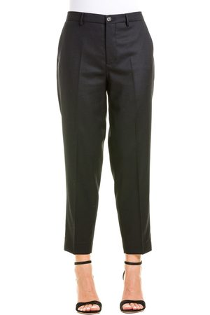 Berwich Pantalone VB8996-CHICCA