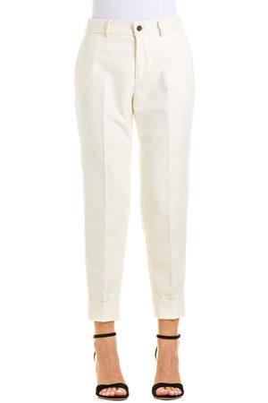 Berwich Pantalone VB1504-4101