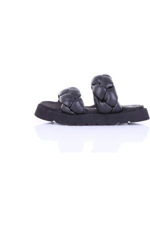 BRUNO BORDESE Sandals Low Women