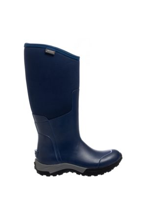 Bogs Ladies Essential Light Tall Solid Boot
