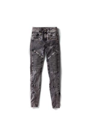 Holland Cooper Women Jeans - Ladies Biker Jean