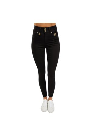 Holland Cooper Women Jeans - Ladies Jodphur Jeans
