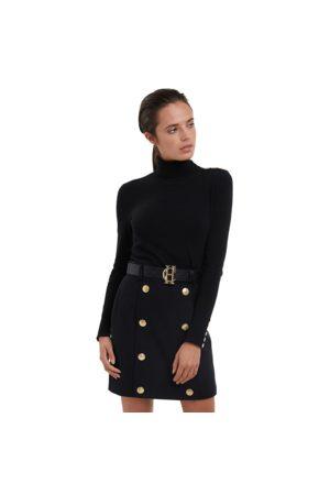Holland Cooper Ladies Knightsbridge Skirt
