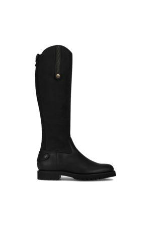PENELOPE CHILVERS Ladies Land Gaucho Boot