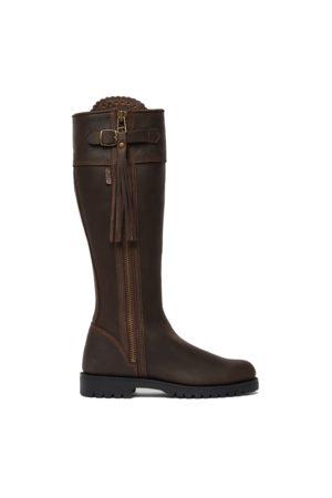 PENELOPE CHILVERS Ladies Standard Tassel Boot