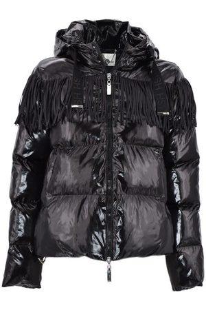 Relish Women Coats - Coats