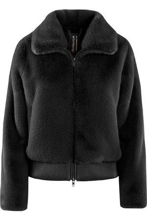 Bomboogie Women Coats - Coats
