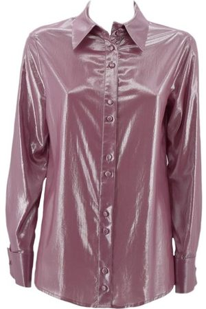 Relish Women Shirts - Shirts