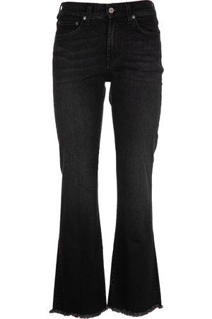 ROŸ ROGER'S Women Jeans - Jeans