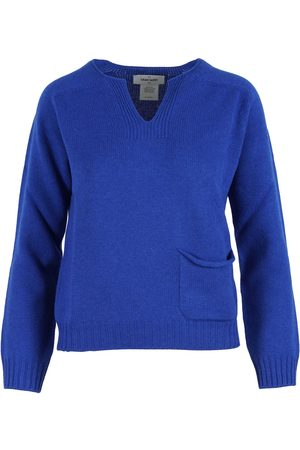 Gran Sasso Women Sweaters - WOMEN'S 1424812848570 OTHER MATERIALS SWEATER