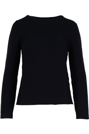 Gran Sasso WOMEN'S 2326414264598 OTHER MATERIALS SWEATER