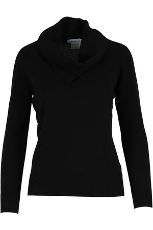 Gran Sasso WOMEN'S 5420712800099 OTHER MATERIALS SWEATER