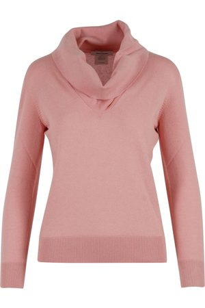 Gran Sasso WOMEN'S 5420712800212 OTHER MATERIALS SWEATER