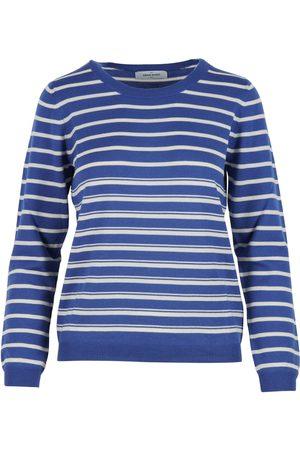 Gran Sasso Women Sweaters - WOMEN'S 5727414273558 OTHER MATERIALS SWEATER