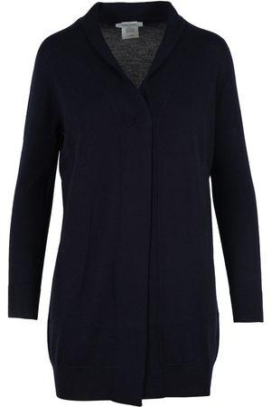 Gran Sasso Women Cardigans - WOMEN'S 5429014290598 OTHER MATERIALS CARDIGAN