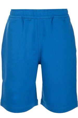 Burberry MEN'S 8045699 OTHER MATERIALS PANTS