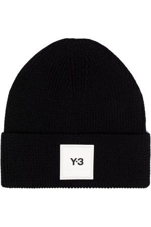 adidas Men Hats - MEN'S H54025 WOOL HAT
