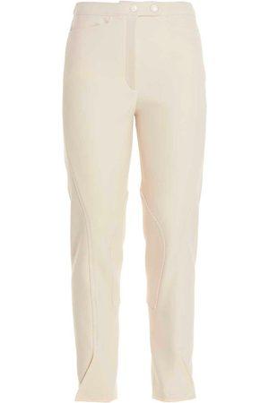 Philosophy Women Jeans - WOMEN'S V031071230463 OTHER MATERIALS PANTS