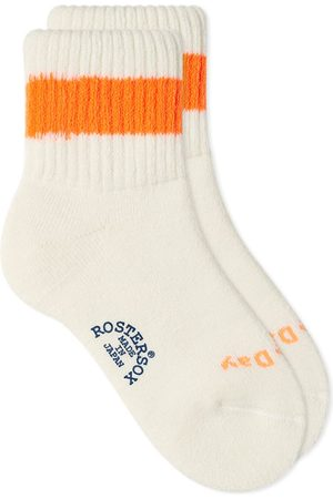 Rostersox Hot Line Sock