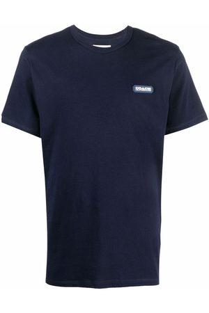 Coach Essential organic cotton T-shirt