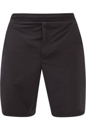 "Lululemon Men Sports Shorts - Pace Breaker 9"" Lined Shorts - Mens"