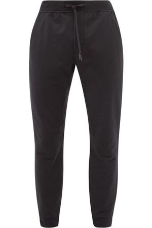 Lululemon City Sweat French Terry Track Pants - Mens