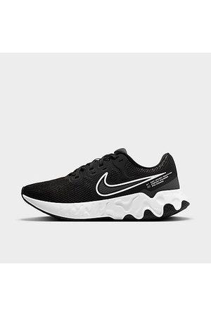 Nike Women's Renew Ride 2 Running Shoes in / Size 5.0