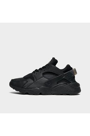 Nike Men Casual Shoes - Men's Air Huarache Casual Shoes in / Size 7.5