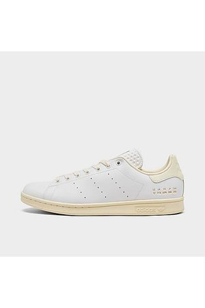 Adidas Originals x Kermit The Frog Stan Smith Casual Shoes Size 8.0
