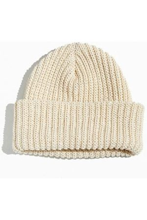 Urban Outfitters Men Beanies - Eco Knit Beanie