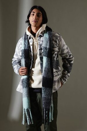 Urban Outfitters Maxwell Scarf