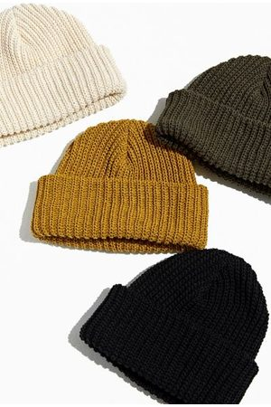 Urban Outfitters Eco Knit Beanie