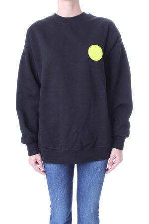teen idol Women Sweatshirts - Sweatshirt Women cotone