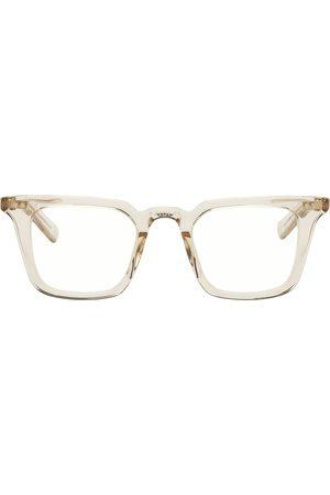 Native Sons Yazzi Glasses