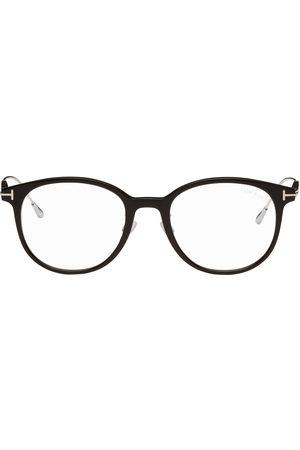 Tom Ford Blue Block 5661 Glasses