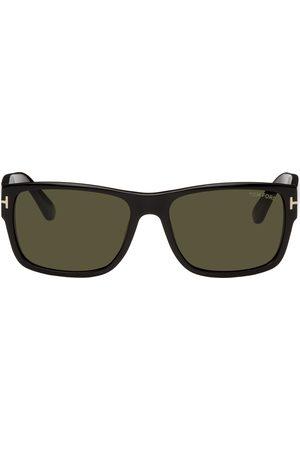 Tom Ford 0445 Sunglasses