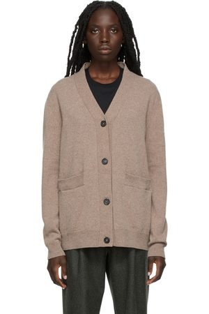 Norse projects Lambswool Laurine Cardigan