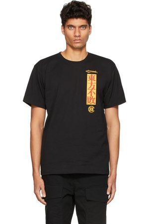 CLOT Swordsman T-Shirt